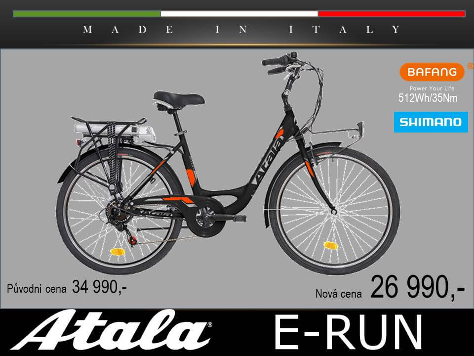 "Featured image for ""ATALA E-RUN"""