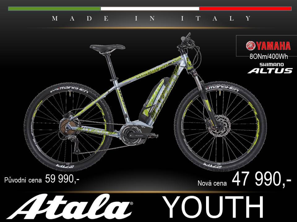 """Featured image for """"ATALA YOUTH"""""""