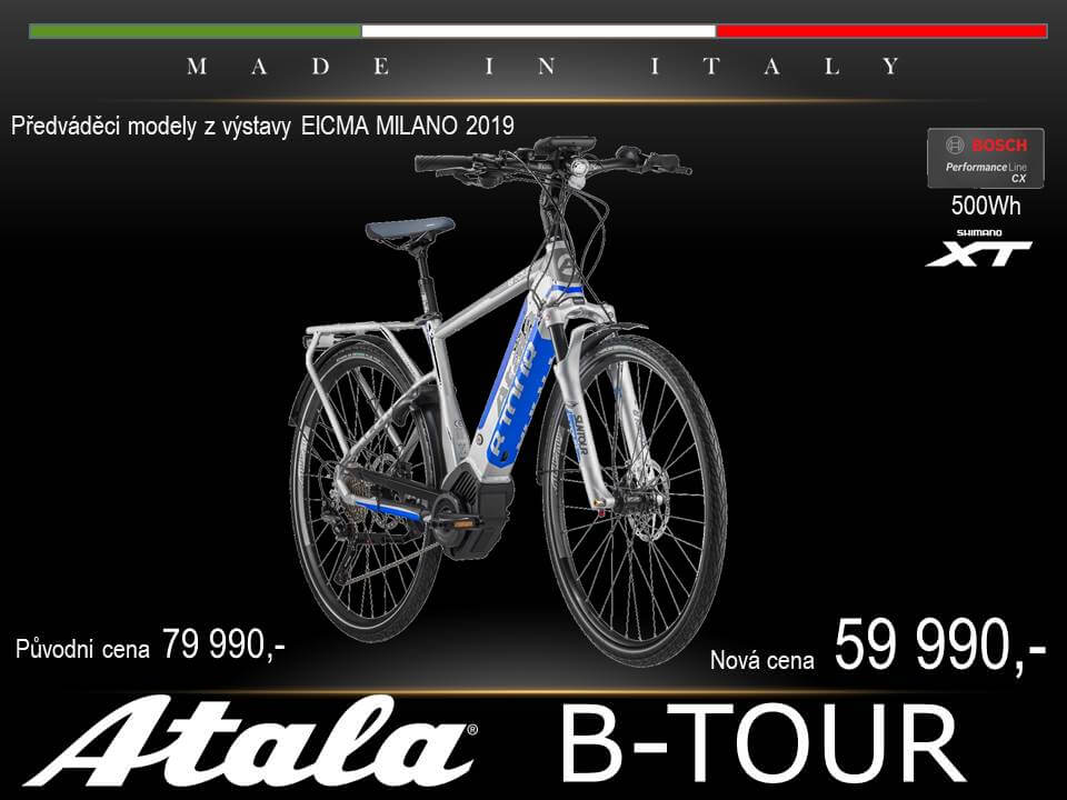 "Featured image for ""ATALA B-TOUR"""